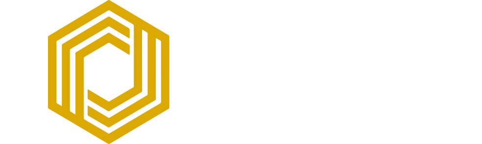 Graffito SRL